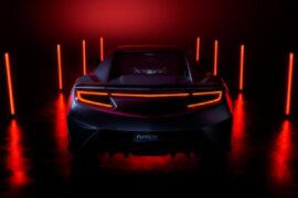 2022 Acura NSX Type S_001-1200×800