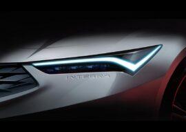 Acura-Integra-Teaser-Sketch