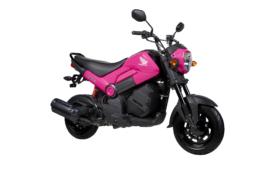Honda-NAVi-rosa-neon-2