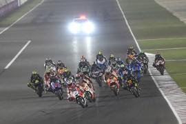 Moto-GP-Carrera-Qatar