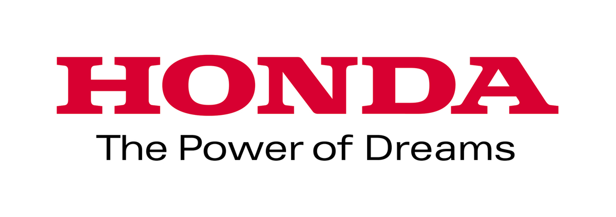 Power of Dreams Logo-1200x423