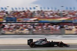 carrera-barcelona-f1-9